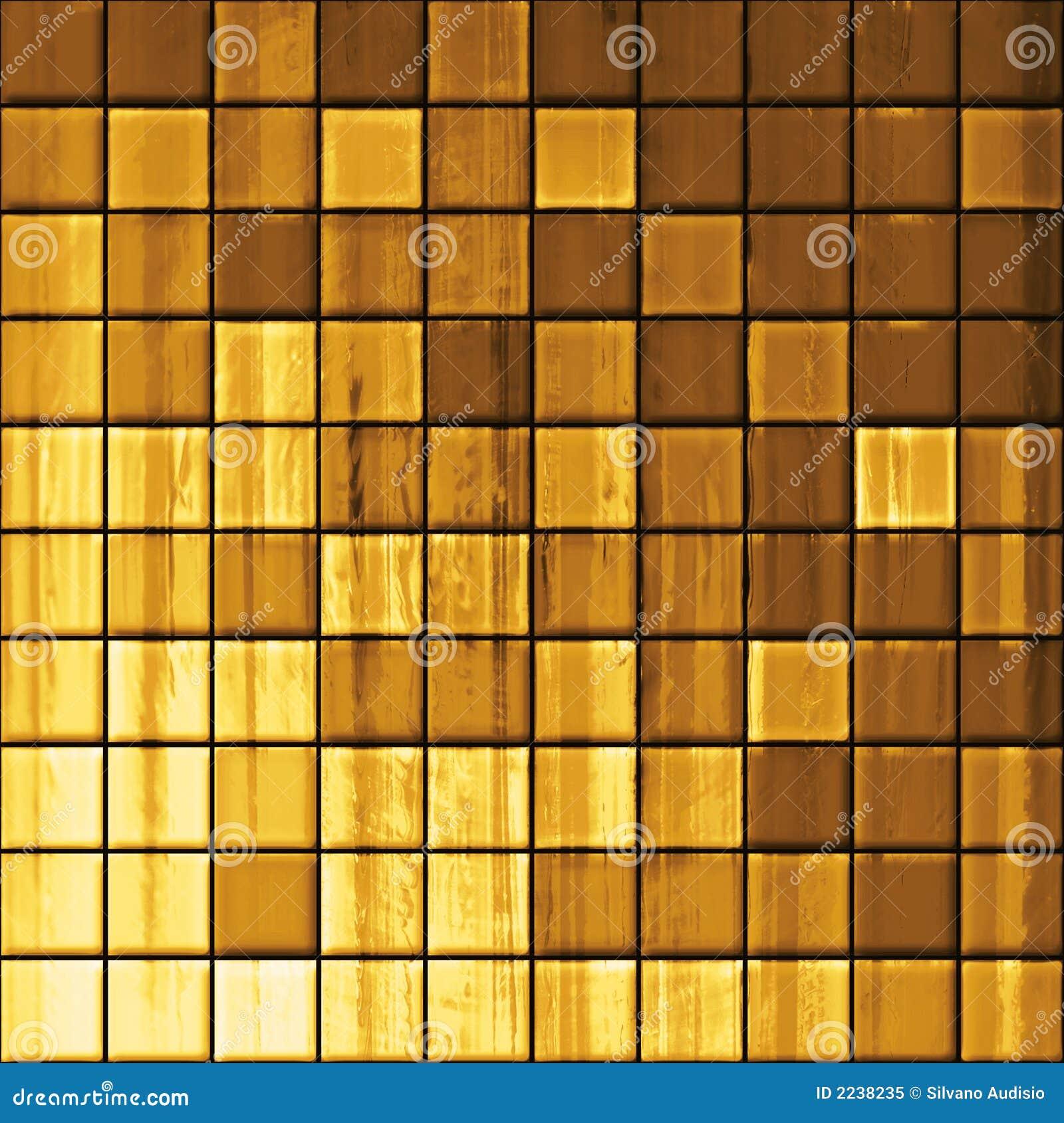 Bathroom s tiles