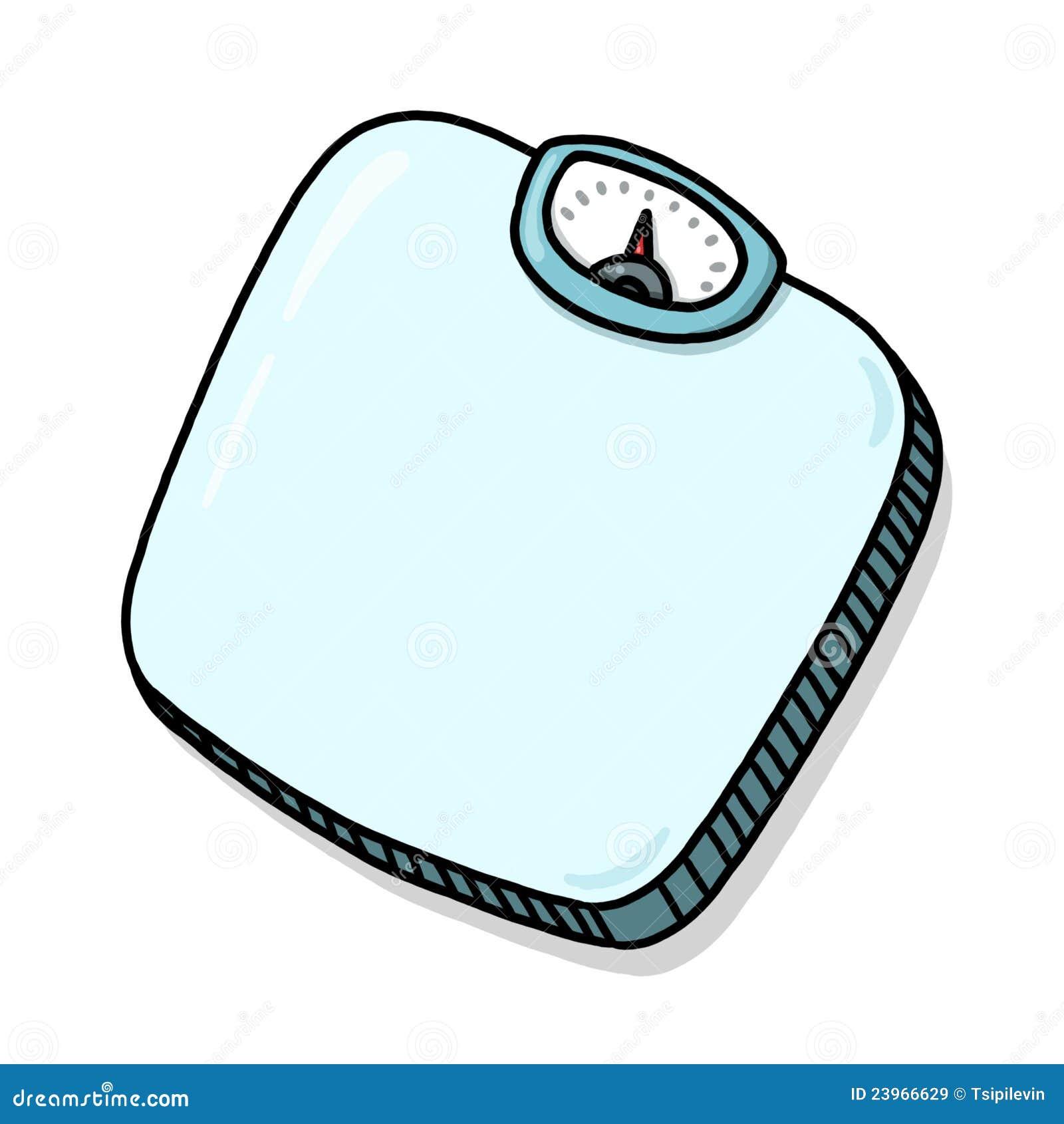 Cartoon Pictures Of Weight Scales | cartoon.ankaperla.com