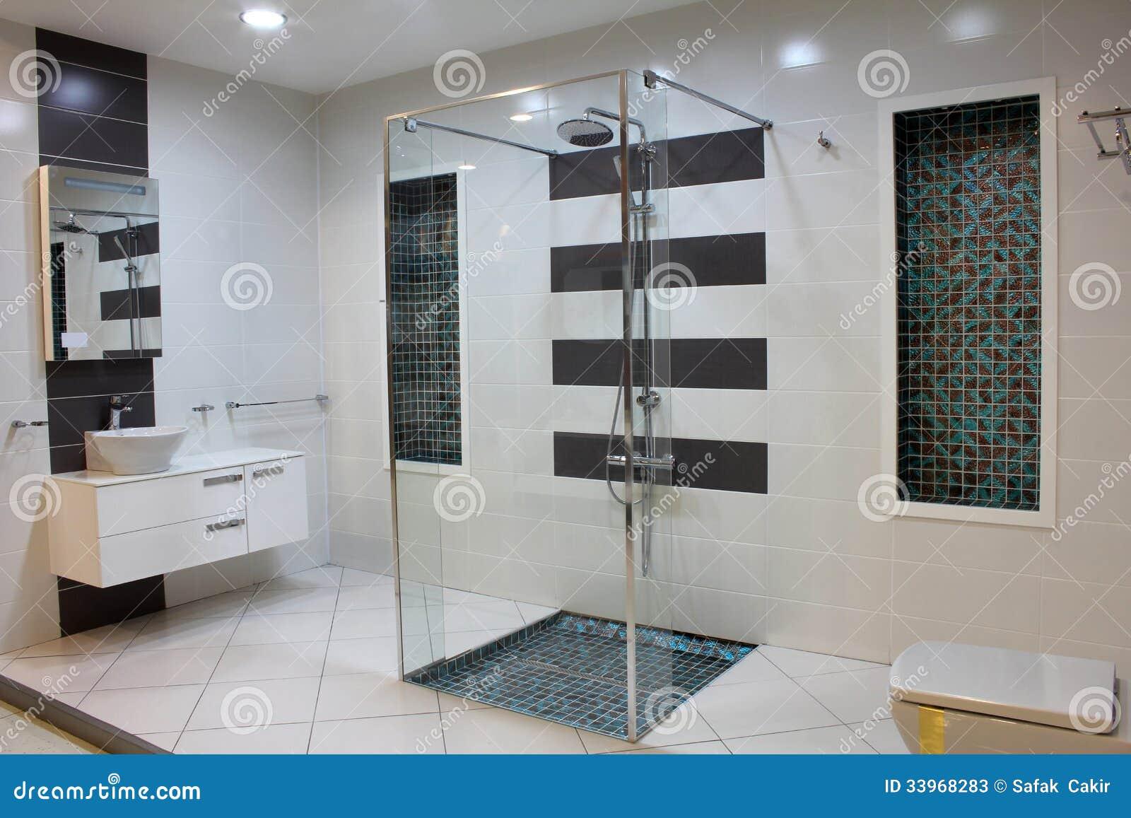 Bathroom Stock Image Image Of Faucet Bathroom Granite