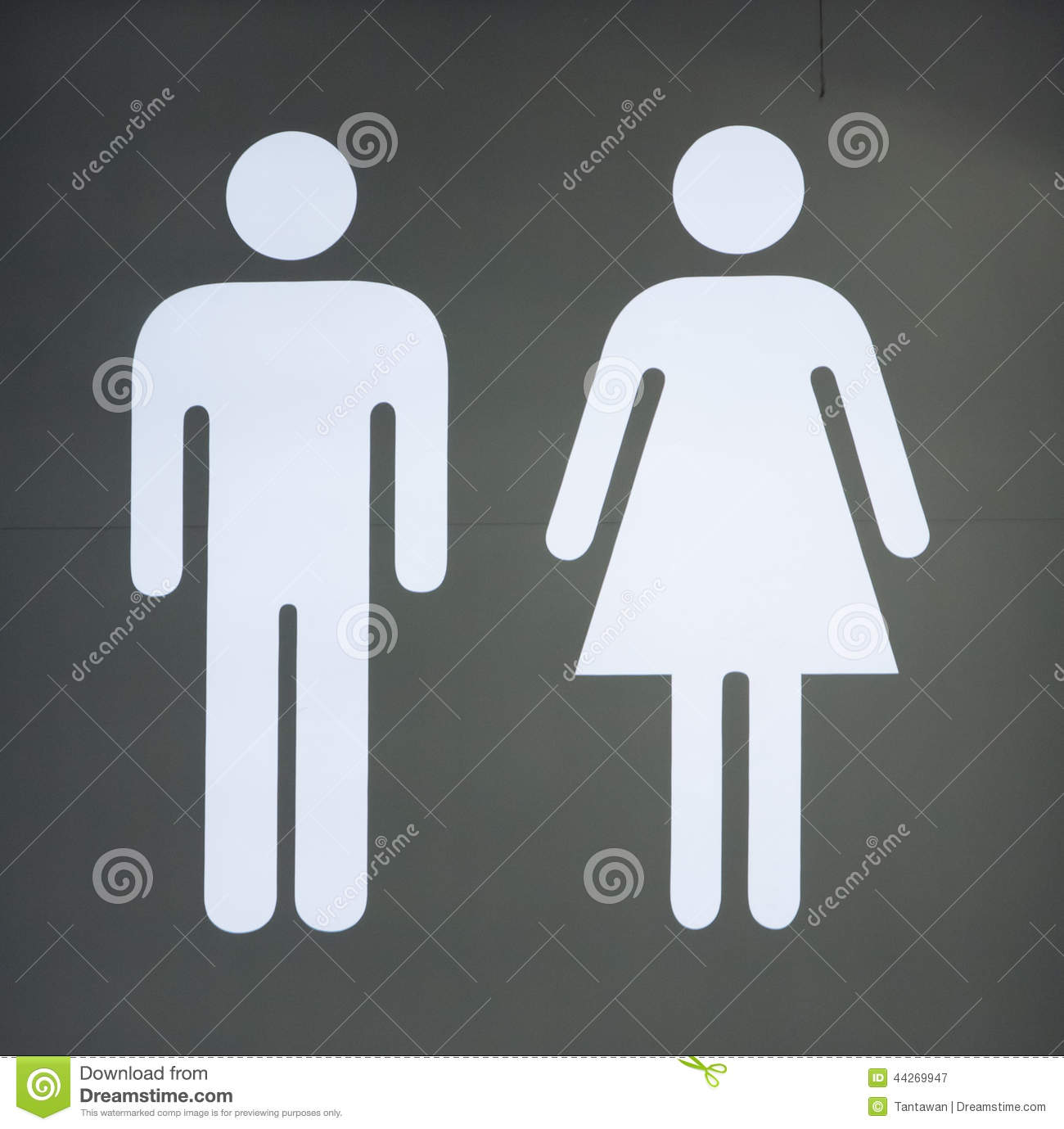 stock icon vector restroom mens woman female outline s square on bathroom man sign male toilet