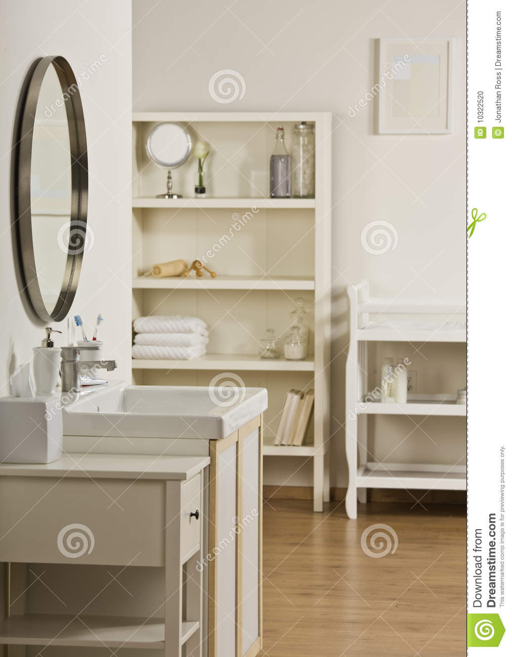 sink mirror shelving and cabinets all white vertical mr no pr no 3 798