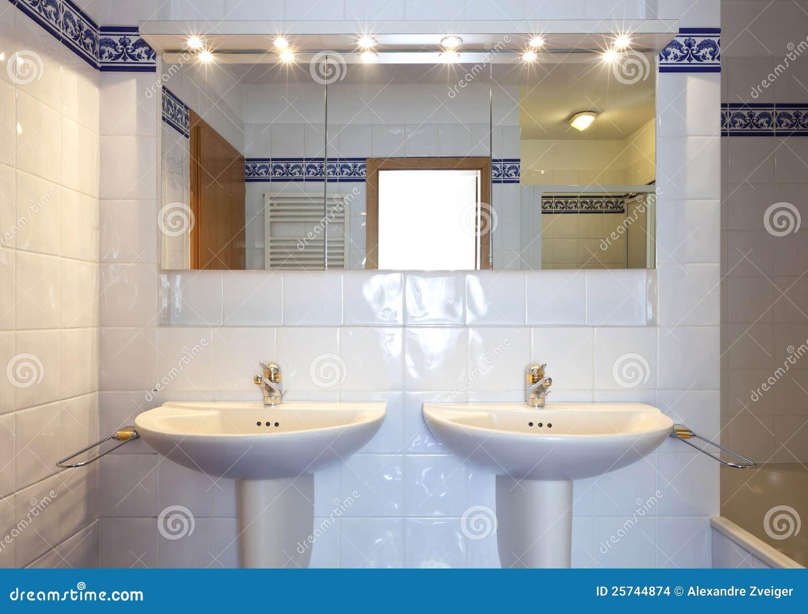 Bathroom Sinks And Mirror Bathroom Sink Mirror NesGamE For