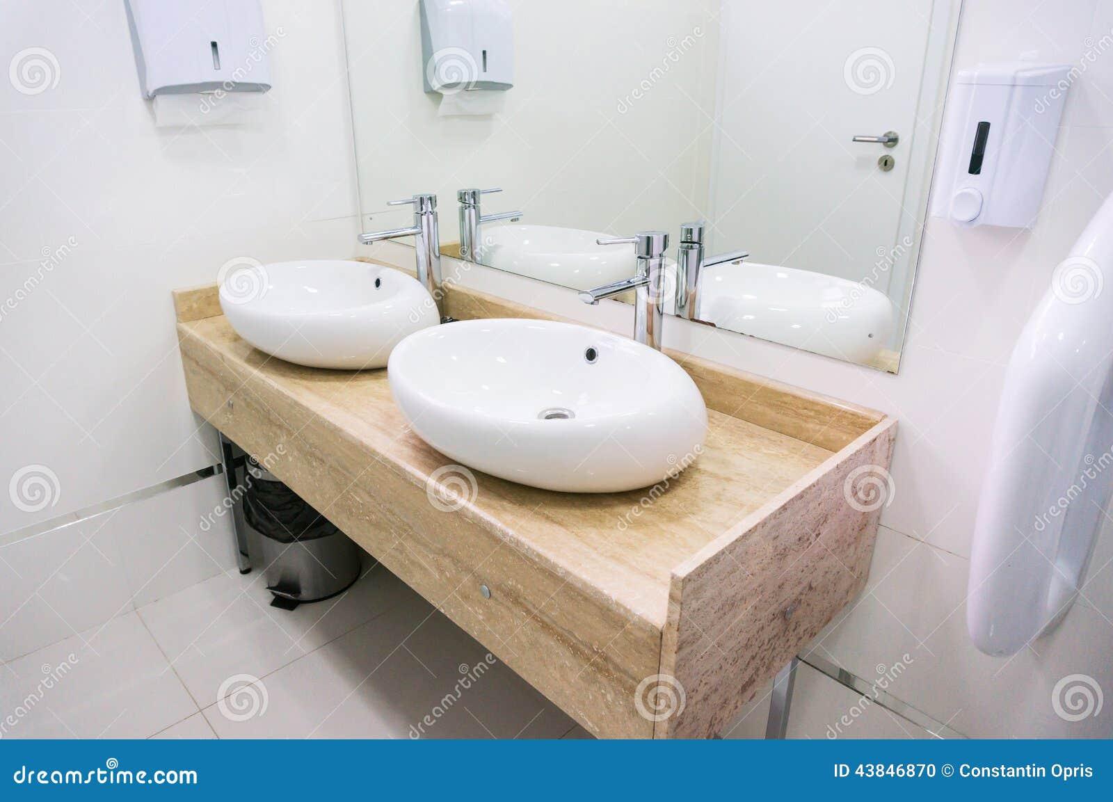 Kitchen Sink States