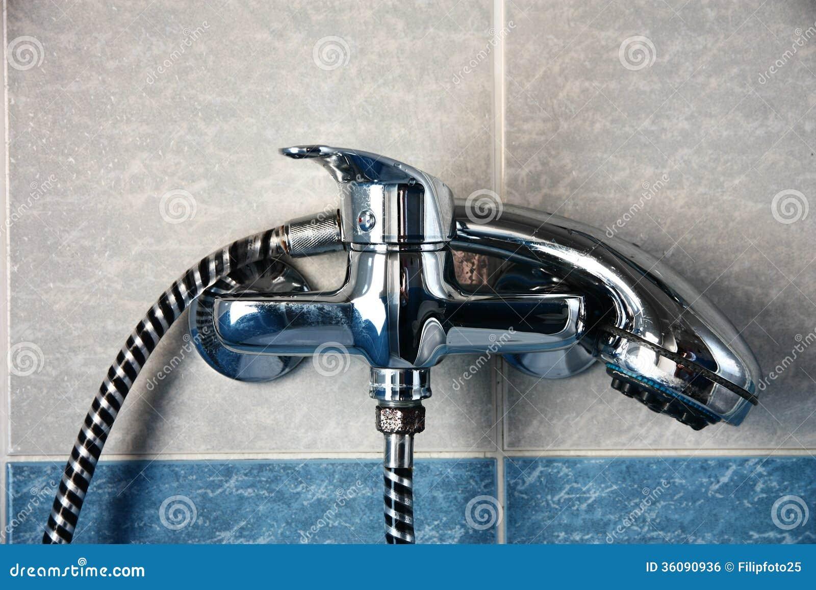 Bathroom tab stock photo. Image of bathroom, powder, bath - 36090936