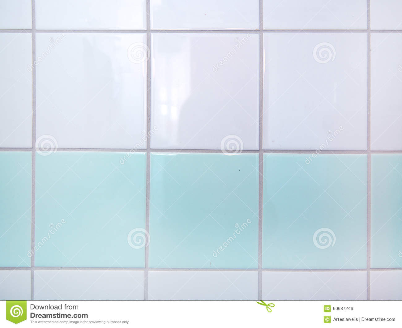 Bathroom Tiles Background bathroom tiles background stock photo - image: 60687246