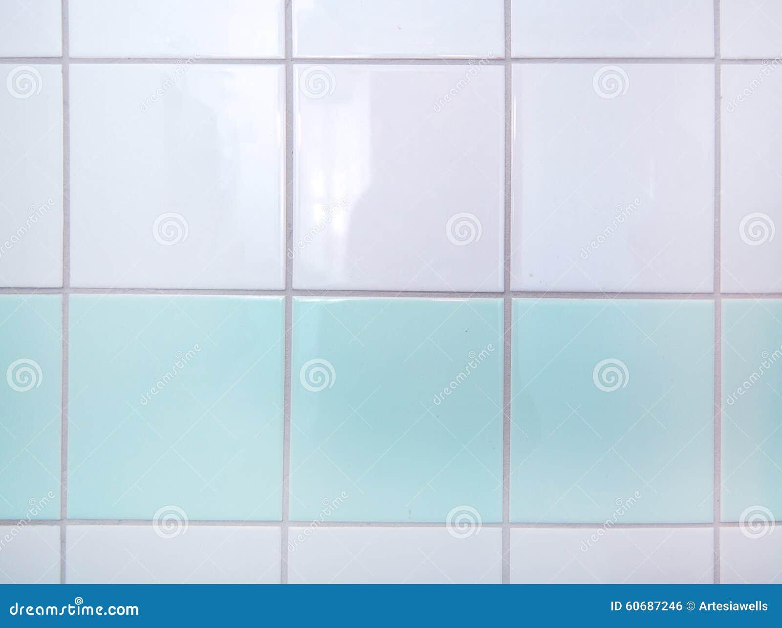 Bathroom tiles background stock photo. Image of water - 60687246