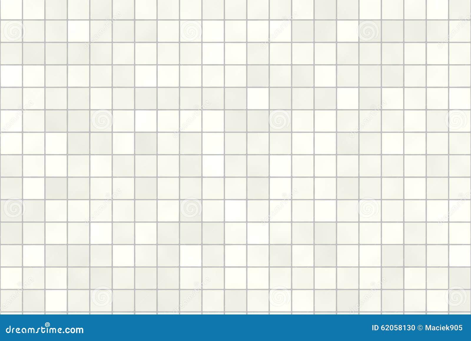 Bathroom tiles seamless stock illustration. Illustration of bathroom ...