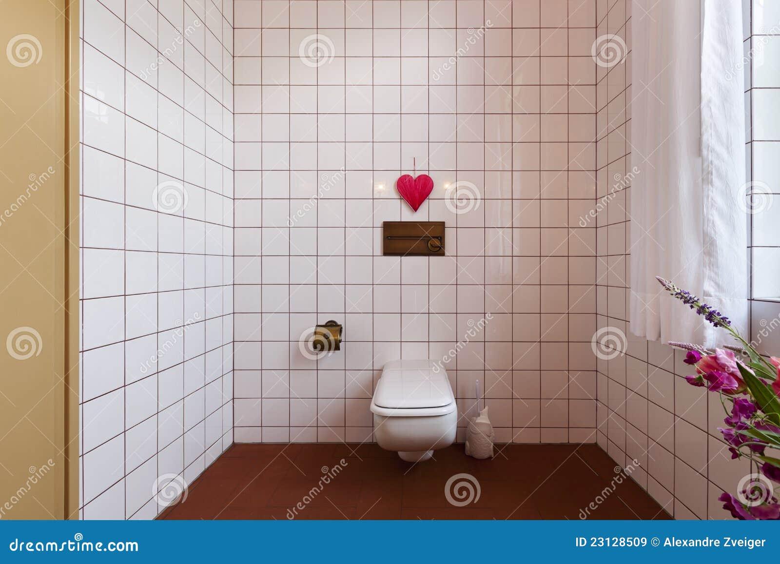 Amazing Large White Bathroom Tiles WickescoukBathroom