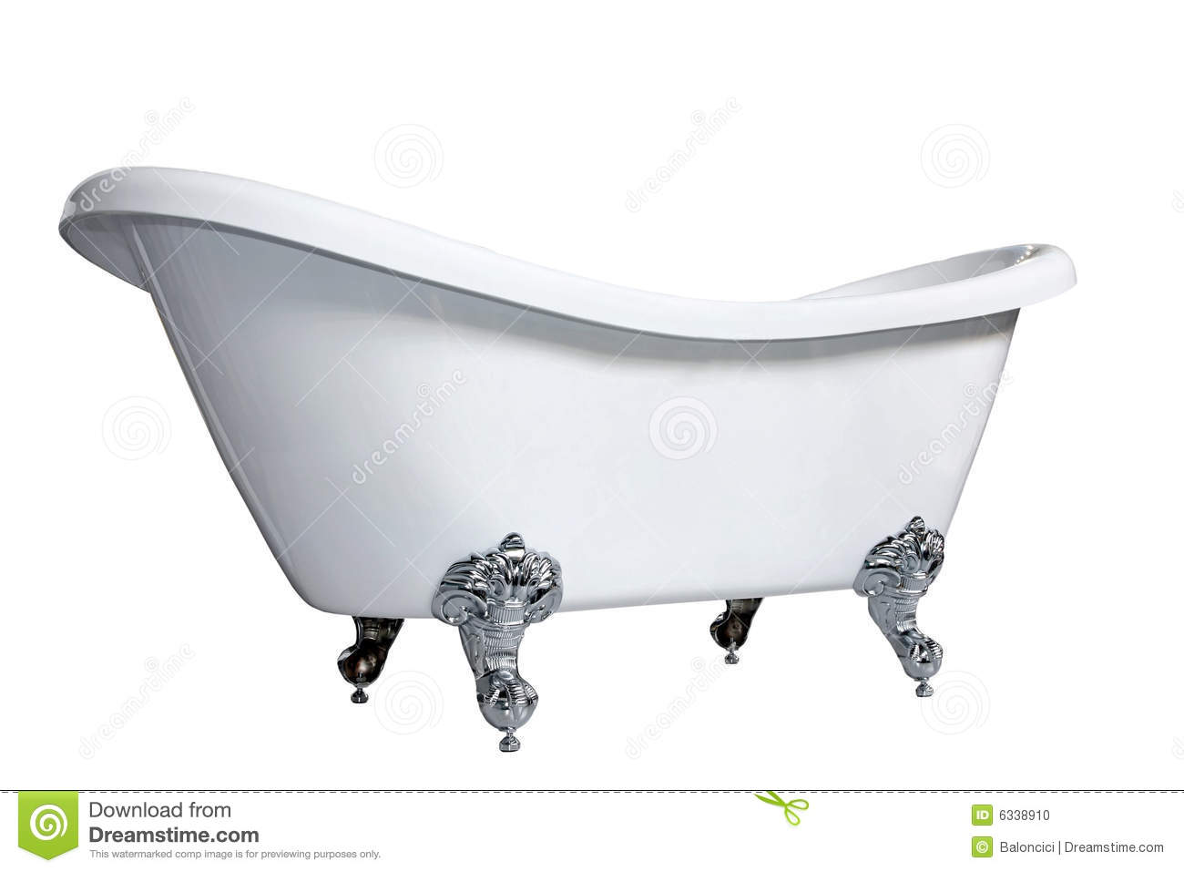 bathtub stock photo image of bathroom traditional wash 6338910. Black Bedroom Furniture Sets. Home Design Ideas