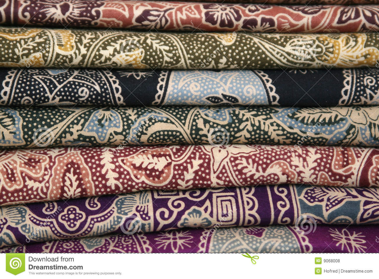 Background batik pattern stock photography image 803022 - Background Batik Pattern Batik Clothes Royalty Free Stock Photos