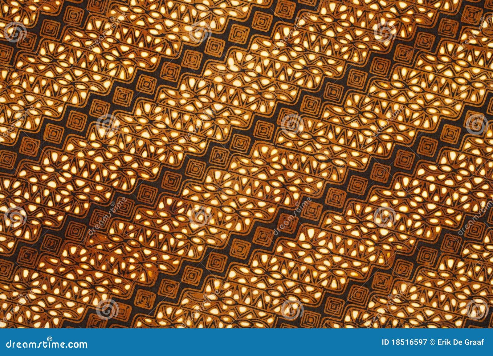 Batik design royalty free stock photos image 29546988 - Batik Design Royalty Free Stock Photography Image 18516597 Wallpaper
