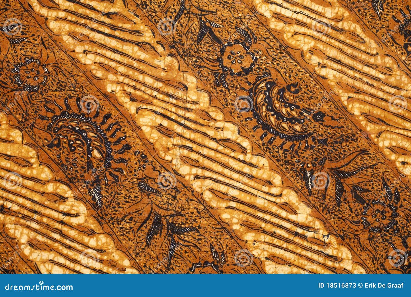 Batik design royalty free stock photos image 29546988 - Batik Design Stock Photos Image 18516873 Wallpaper