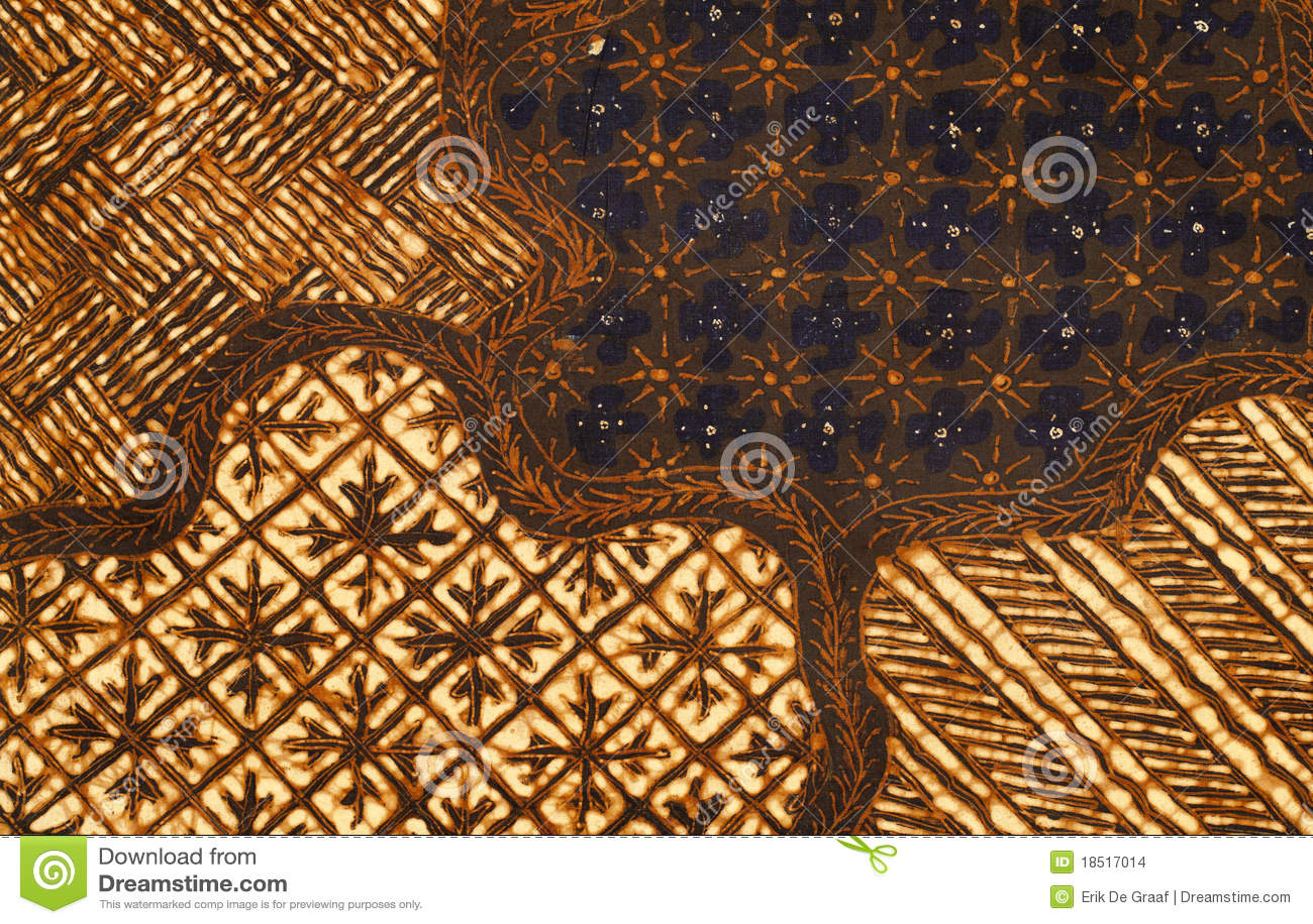 Batik design royalty free stock photos image 29546988 - Batik Design Stock Images Image 18517014