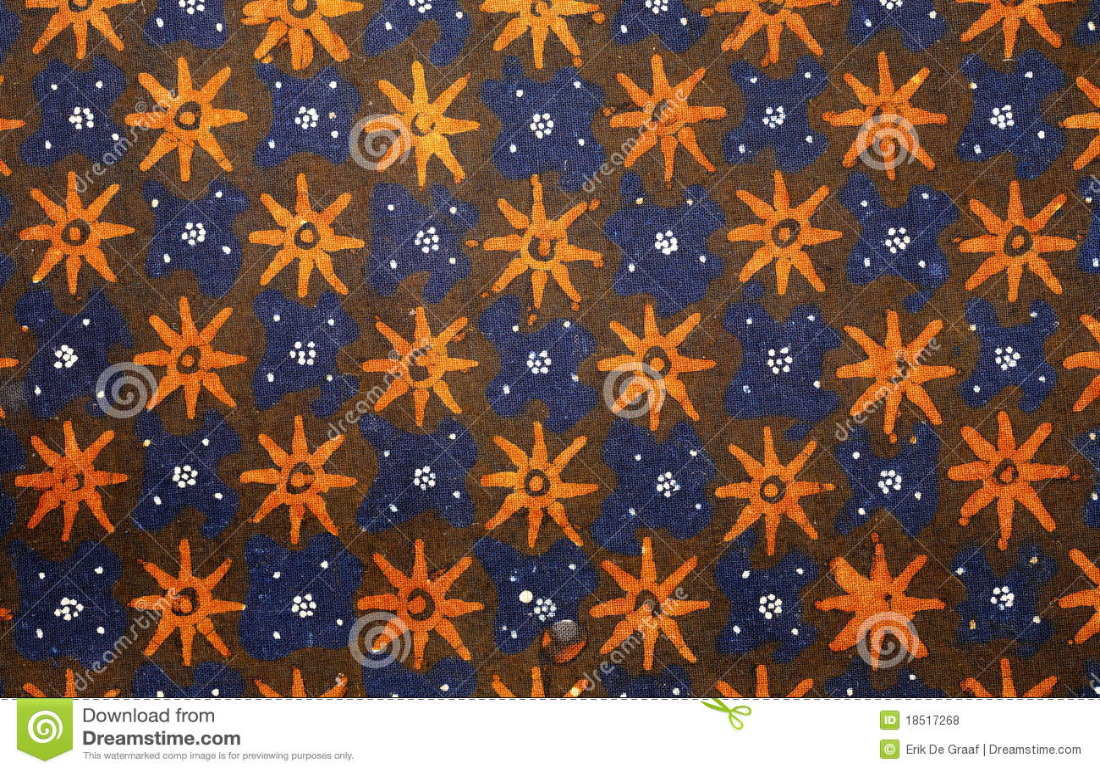 Batik design royalty free stock photos image 29546988 - Batik Design Royalty Free Stock Photos Image 18517268 Wallpaper