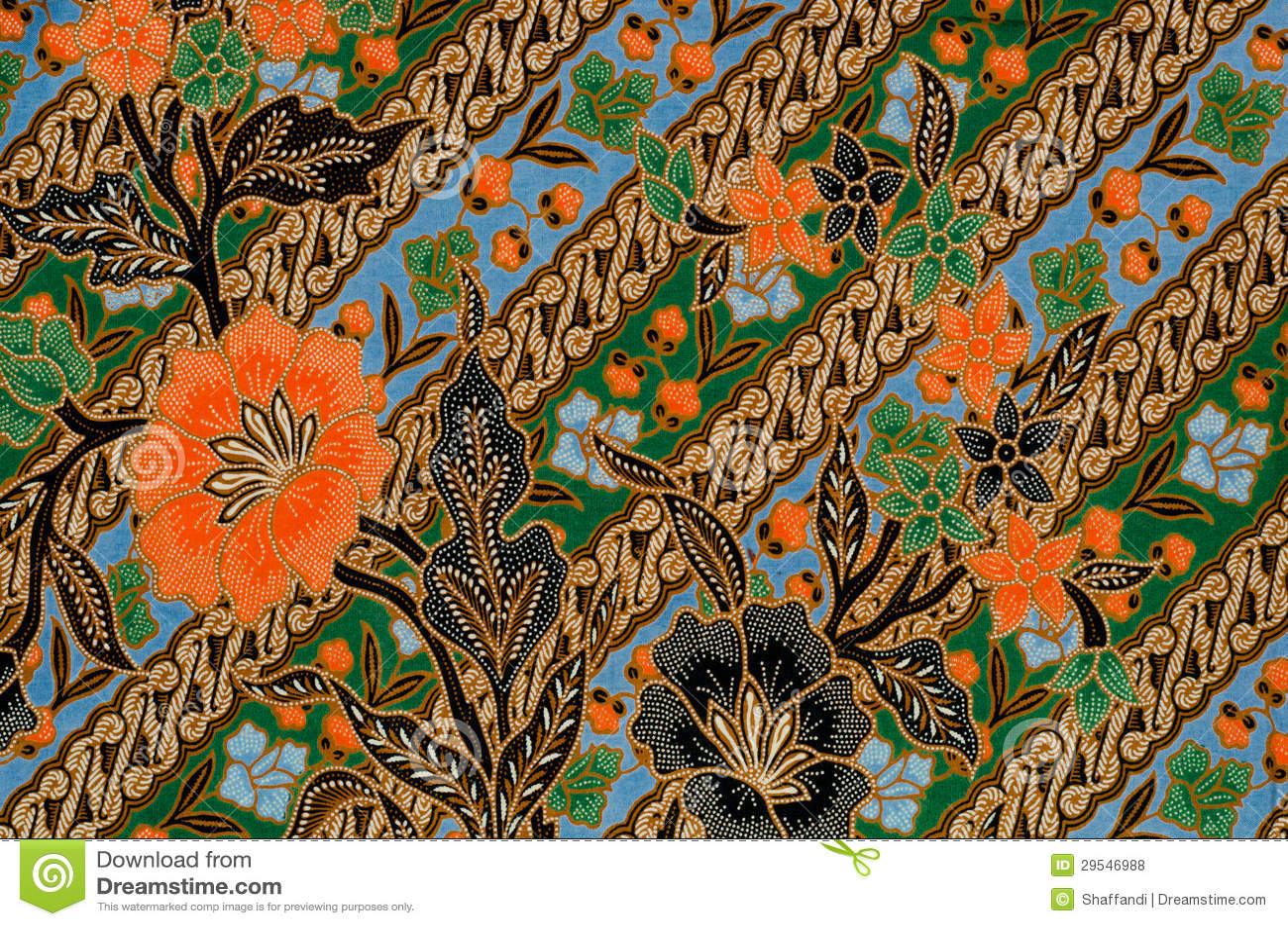 Batik design royalty free stock photos image 29546988 - Royalty Free Stock Photo Batik Design