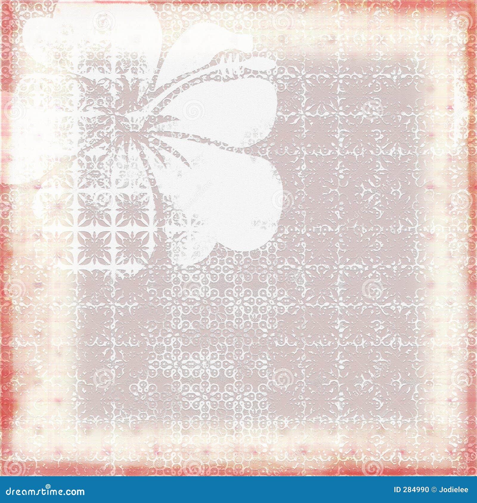 Batik för 3 bakgrund