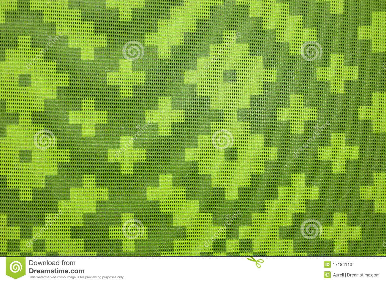 Background batik pattern stock photography image 803022 - Batik Patterns Stock Photo