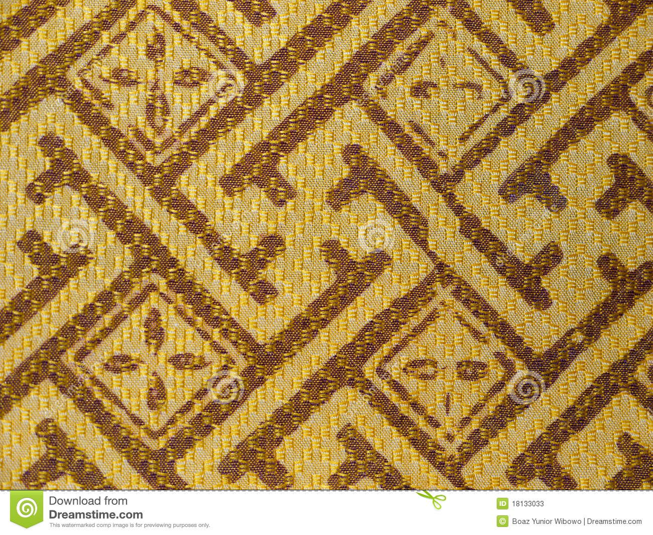 Background batik pattern stock photography image 803022 - Batik Patterns Stock Photos