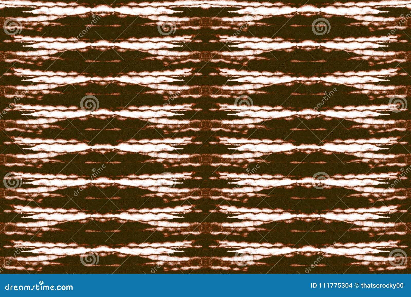Batik texture repeat modern pattern design