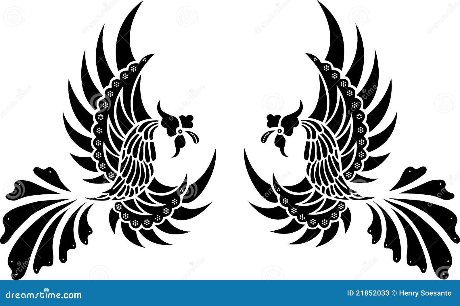 16 tattoo design program free download tattoos tribals gems stock photo image 33575860. Black Bedroom Furniture Sets. Home Design Ideas