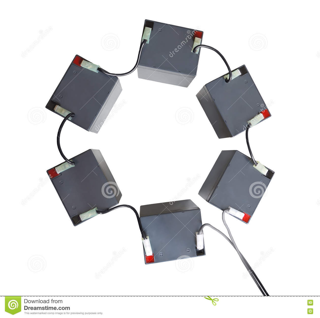 Https Stock Photo Staircase Inside Tower Clock Remote Control Circuit Board Promotiononline Shopping For Promotional Battery Block Connected Wires Industrial Batteries Arranged Circle Hooked Up Cables Isolated White Background 82300175