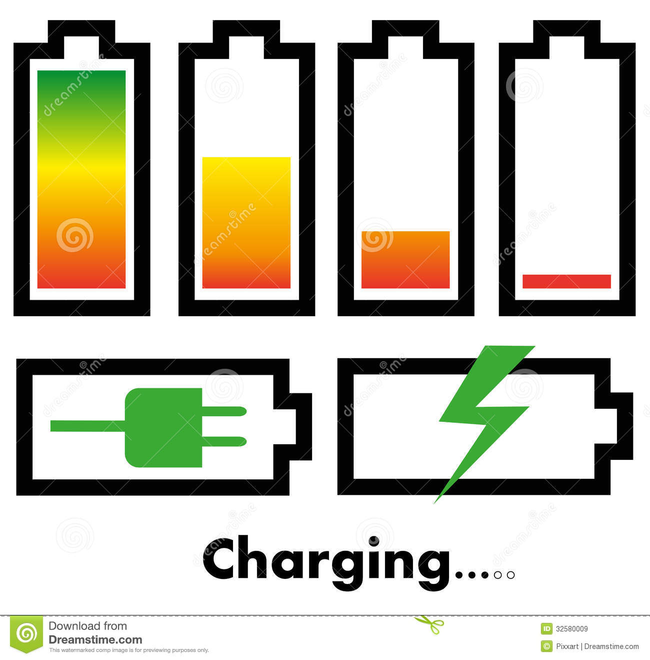 Pretty symbol for battery ideas electrical circuit diagram ideas battery icons jeppefm buycottarizona Image collections
