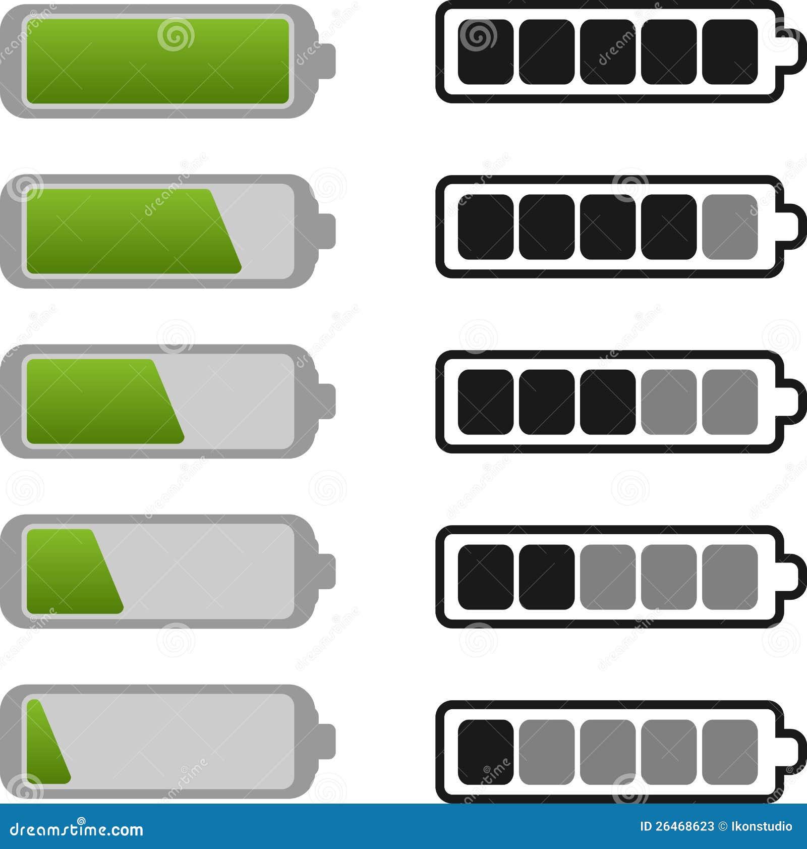 1280x1024 empty battery desktop - photo #35