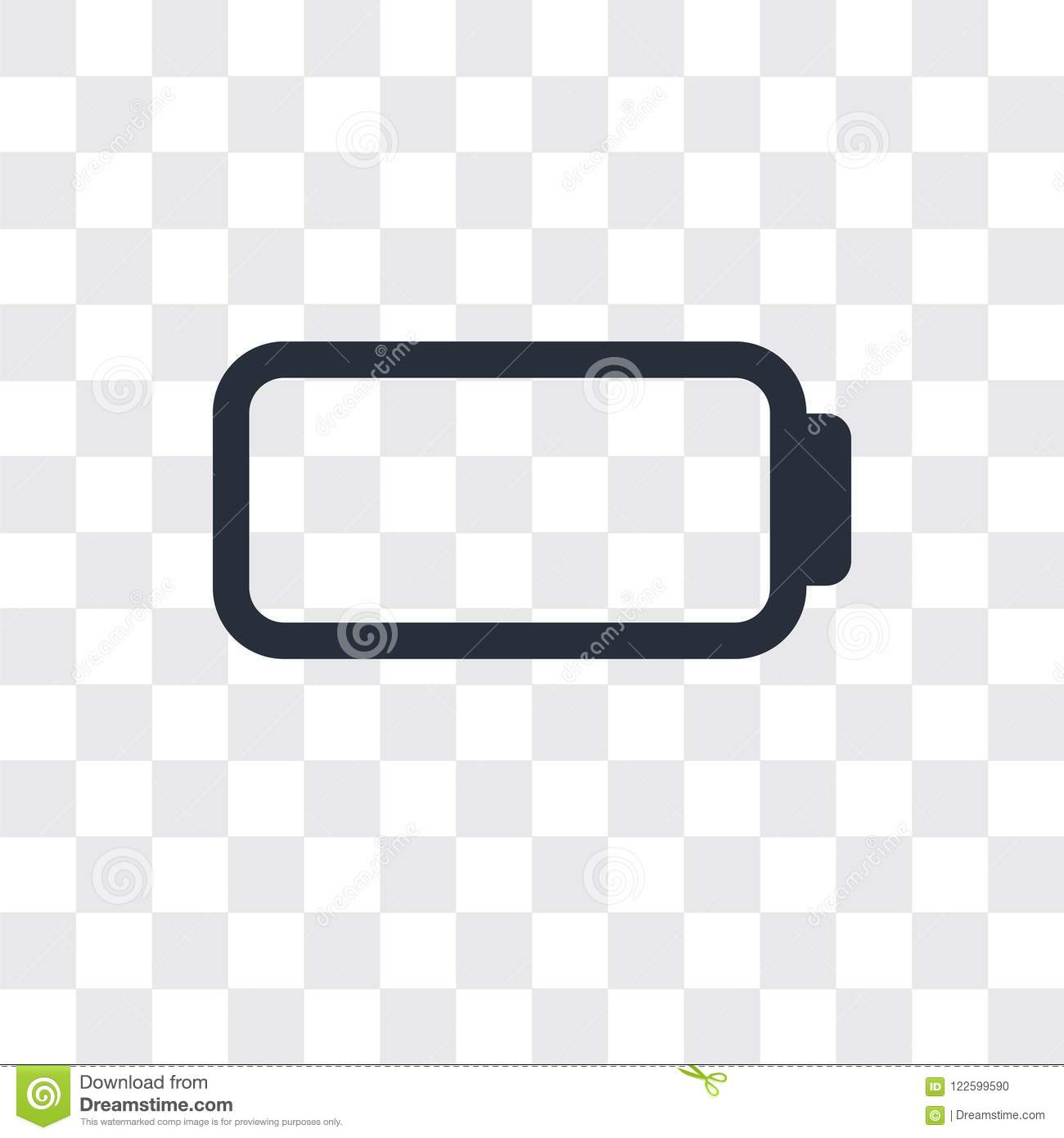 battery vector icon on transparent background battery logo design stock vector illustration of industry accumulator 122599590 https www dreamstime com battery vector icon transparent background battery logo concept battery vector icon transparent background battery logo image122599590
