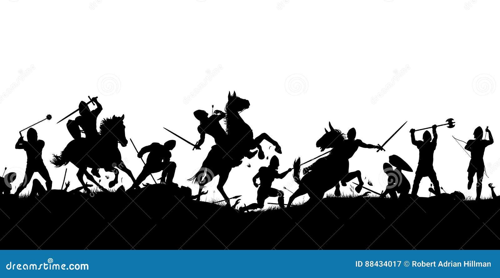 battle cartoons  illustrations   vector stock images spartans clipart gif spartan clipart logo