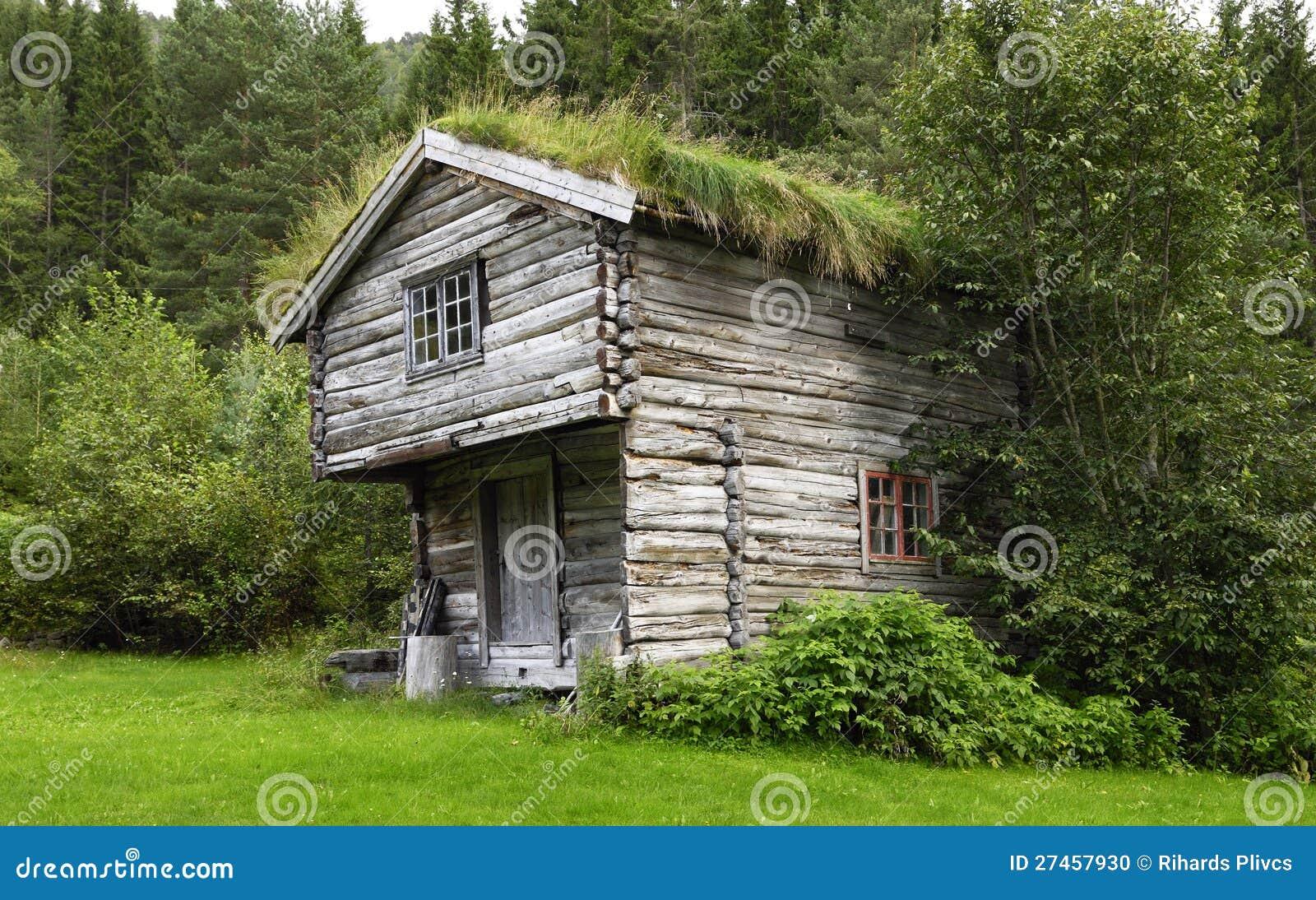 Bauen Sie Historisches Haus In Norwegen Mit Gras uf oo Um ... size: 1300 x 906 post ID: 2 File size: 0 B