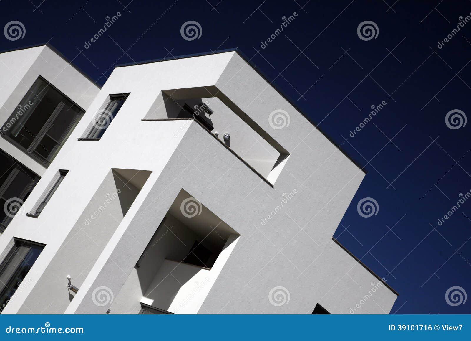Bauhausarchitectuur