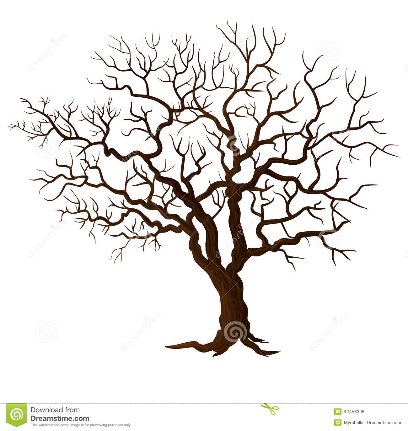 Ziemlich Baum Verlässt Vorlage Ideen - Beispielzusammenfassung Ideen ...