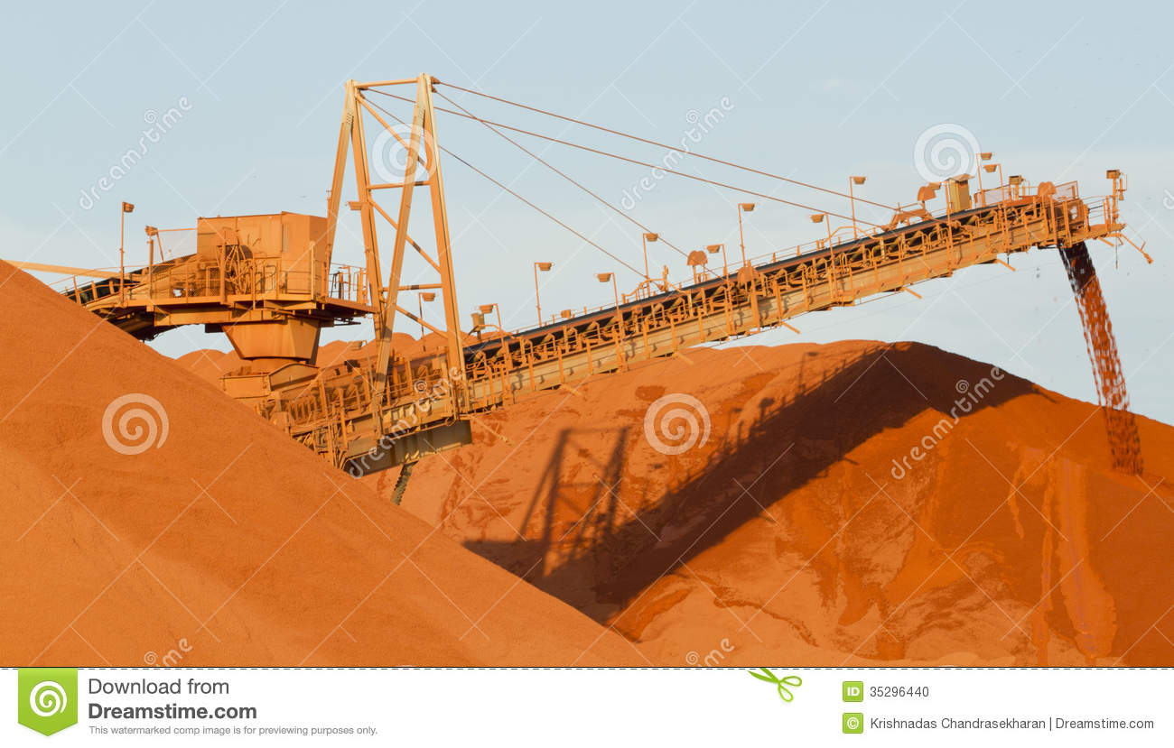 mining industry in australia In need gold ore mining of industry data industry statistics are available in these ibisworld australia market research reports view it here today.