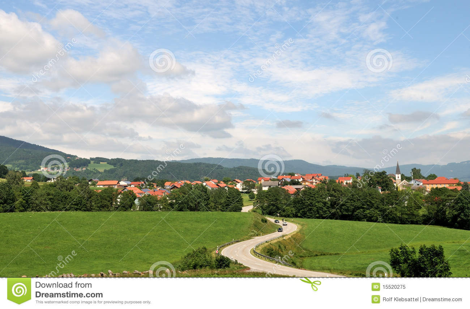 foto bavaria: