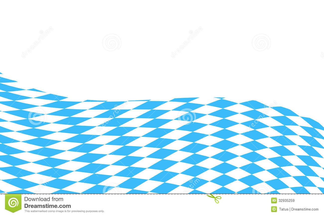 Bavarian Flag Background Royalty Free Stock Images - Image ...