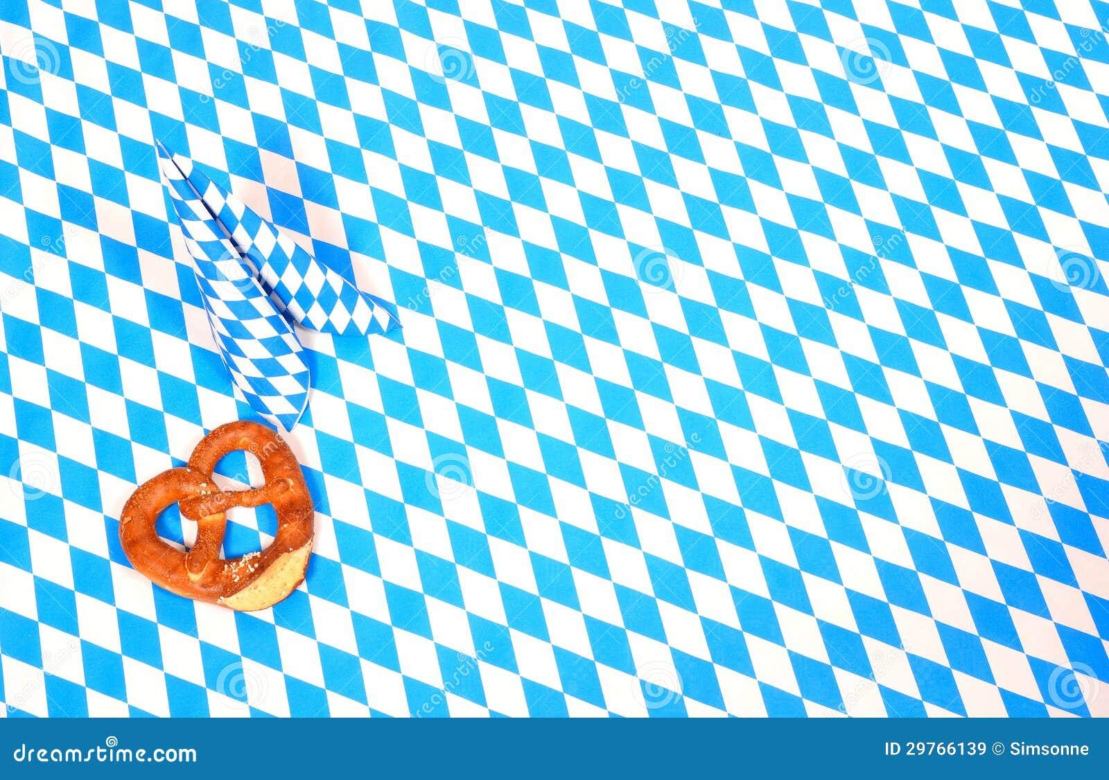 pattern royalty background patterns - photo #43