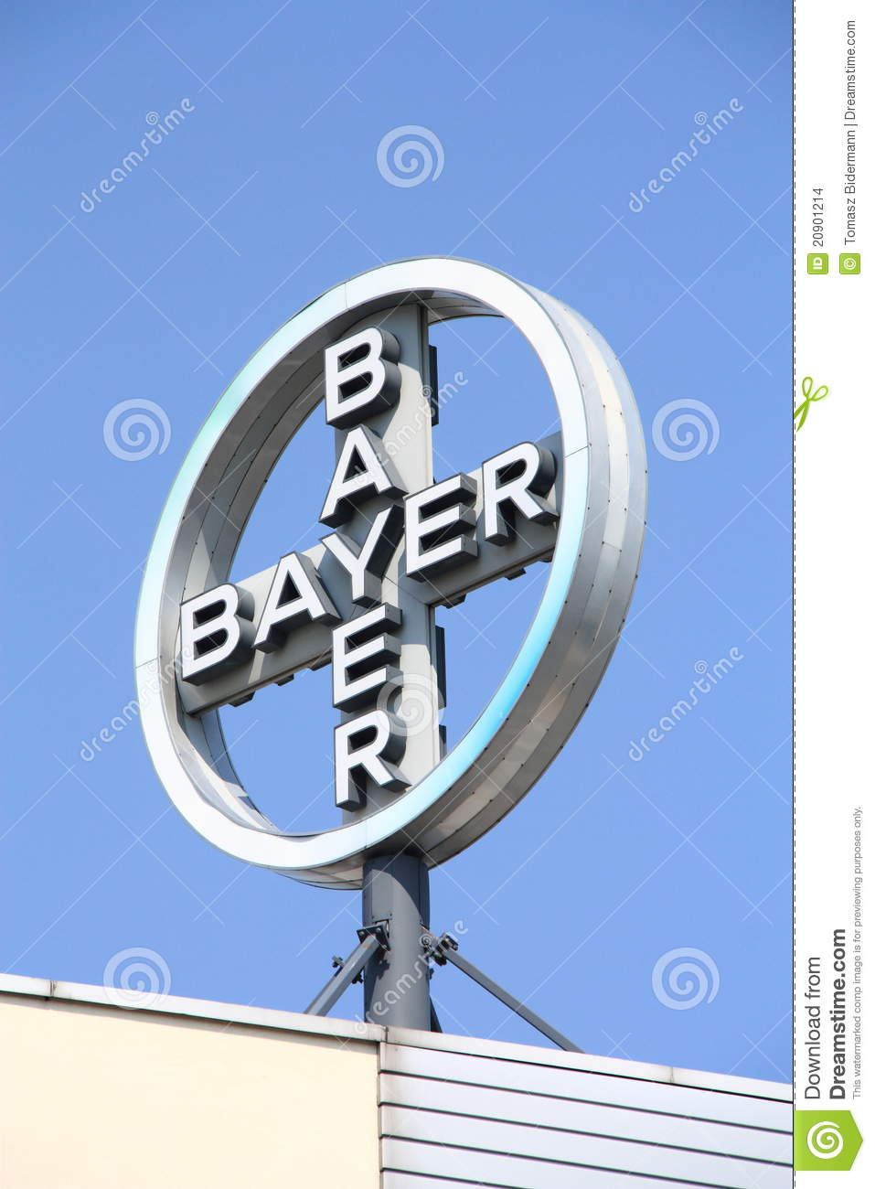Bayer editorial stock image image of product everyday 20901214 bayer editorial stock photo buycottarizona Image collections