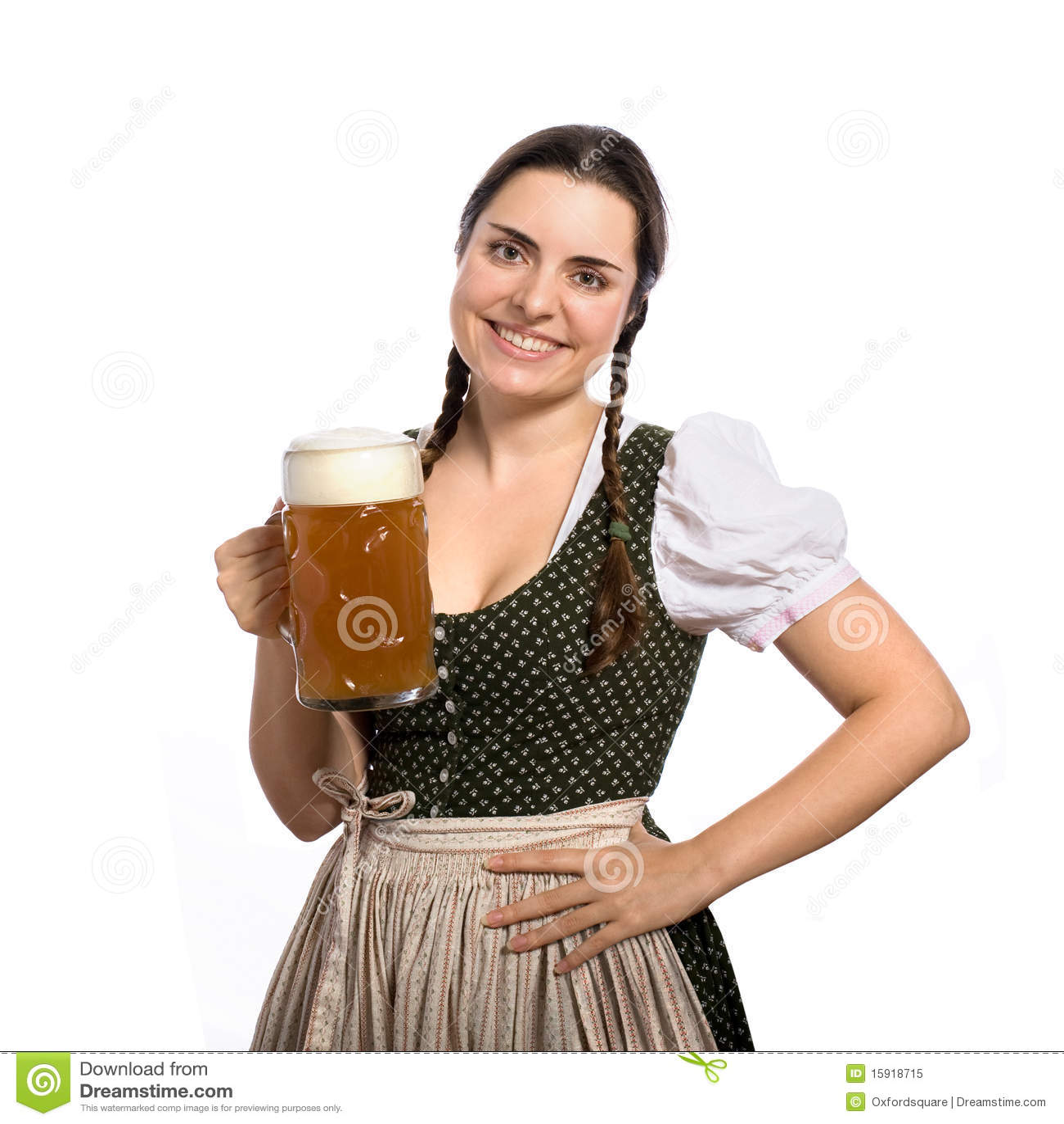 yet did not Single frauen aus osnabrück congratulate, what excellent message