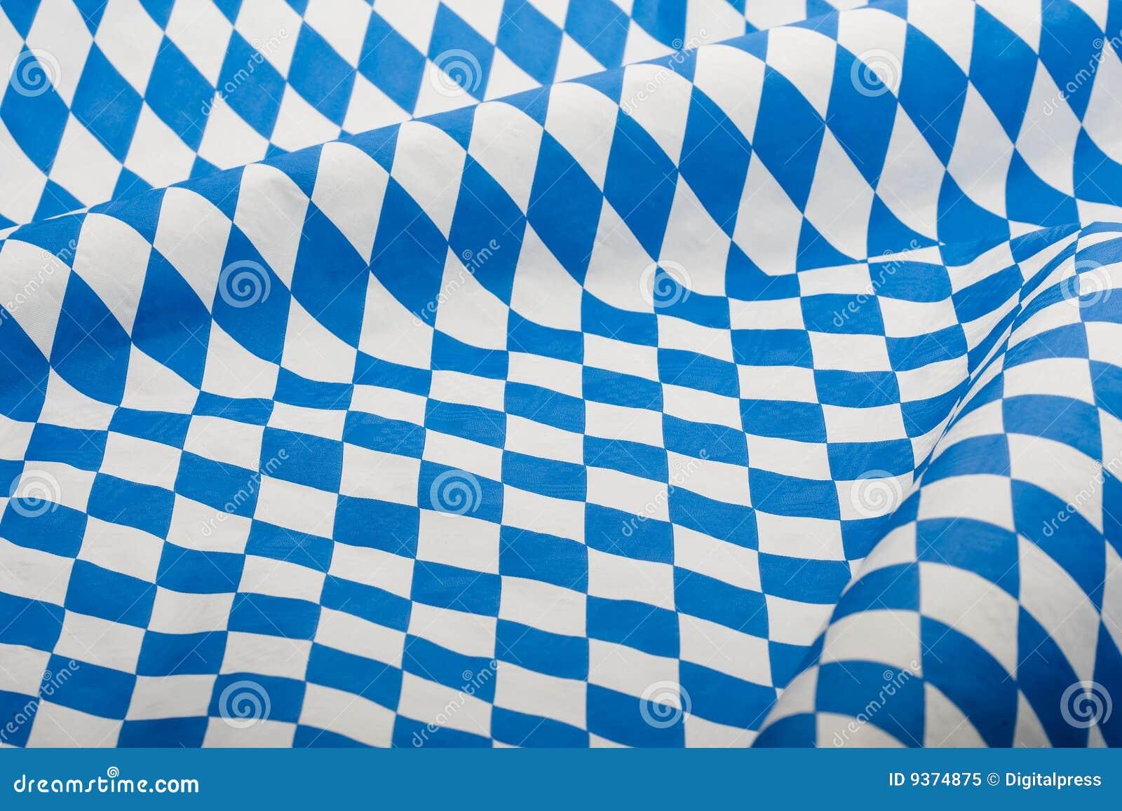 bayerische rueprobe als hintergrund stockbild bild 9374875. Black Bedroom Furniture Sets. Home Design Ideas