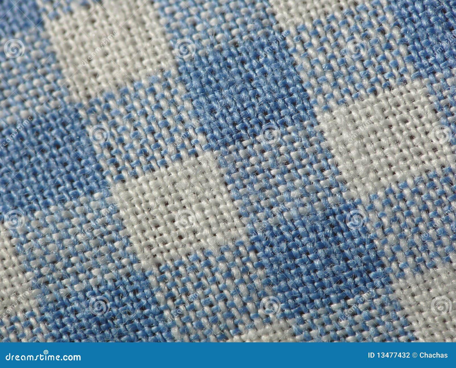 bayern bayern farben stockfotografie bild 13477432. Black Bedroom Furniture Sets. Home Design Ideas