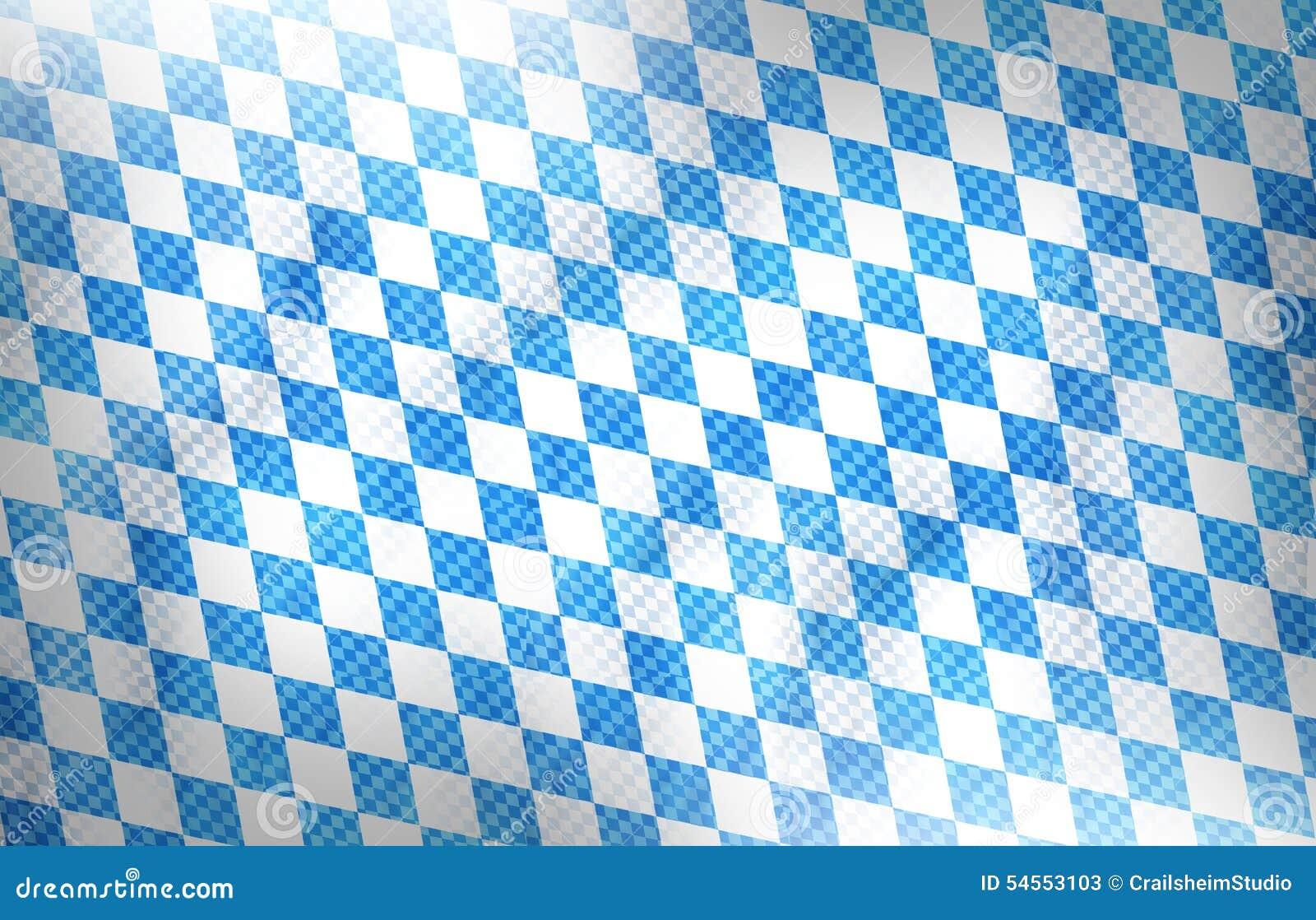 bayern oktoberfest hintergrund grafik stock abbildung bild 54553103. Black Bedroom Furniture Sets. Home Design Ideas
