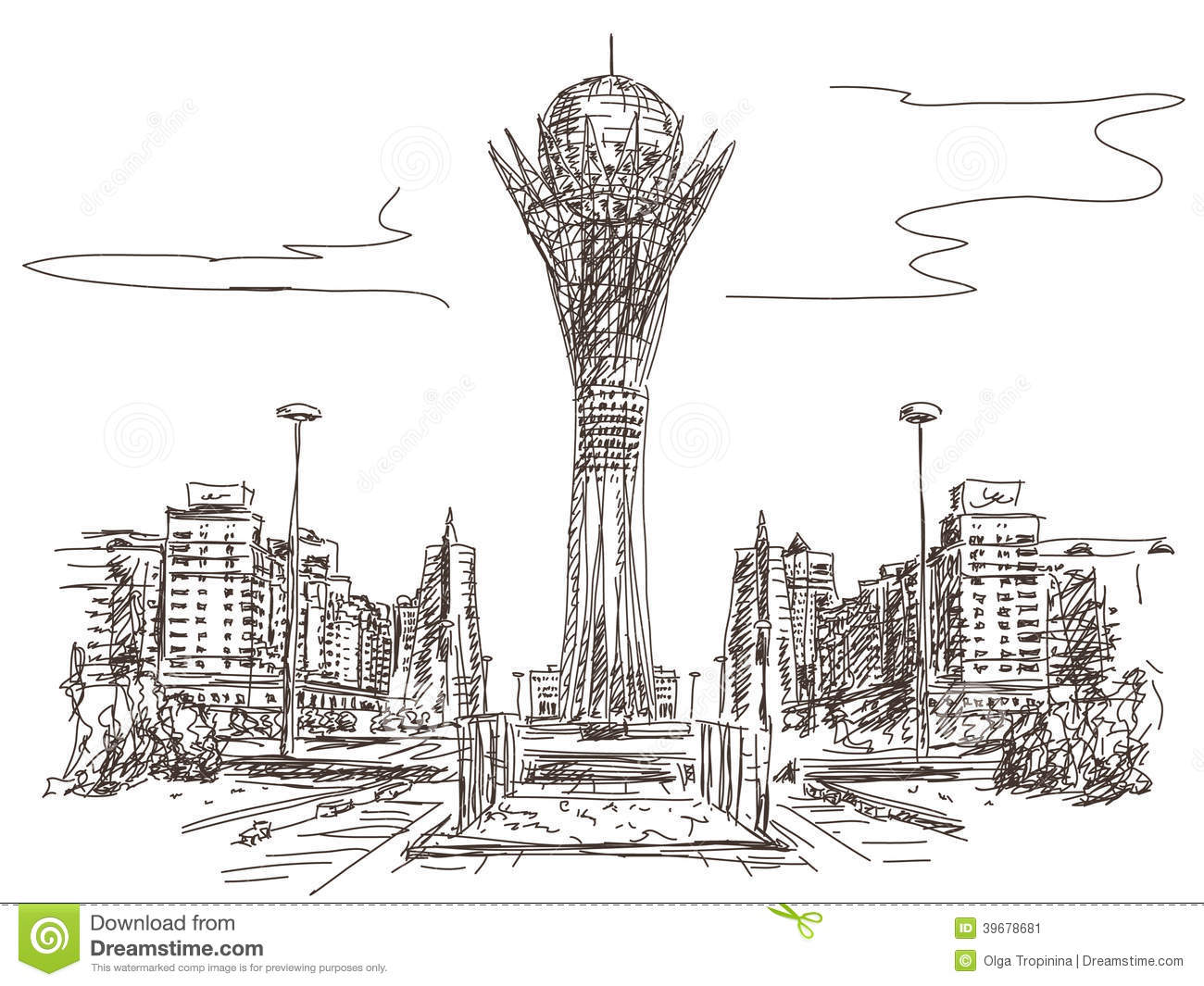 Image Result For Capital City Of