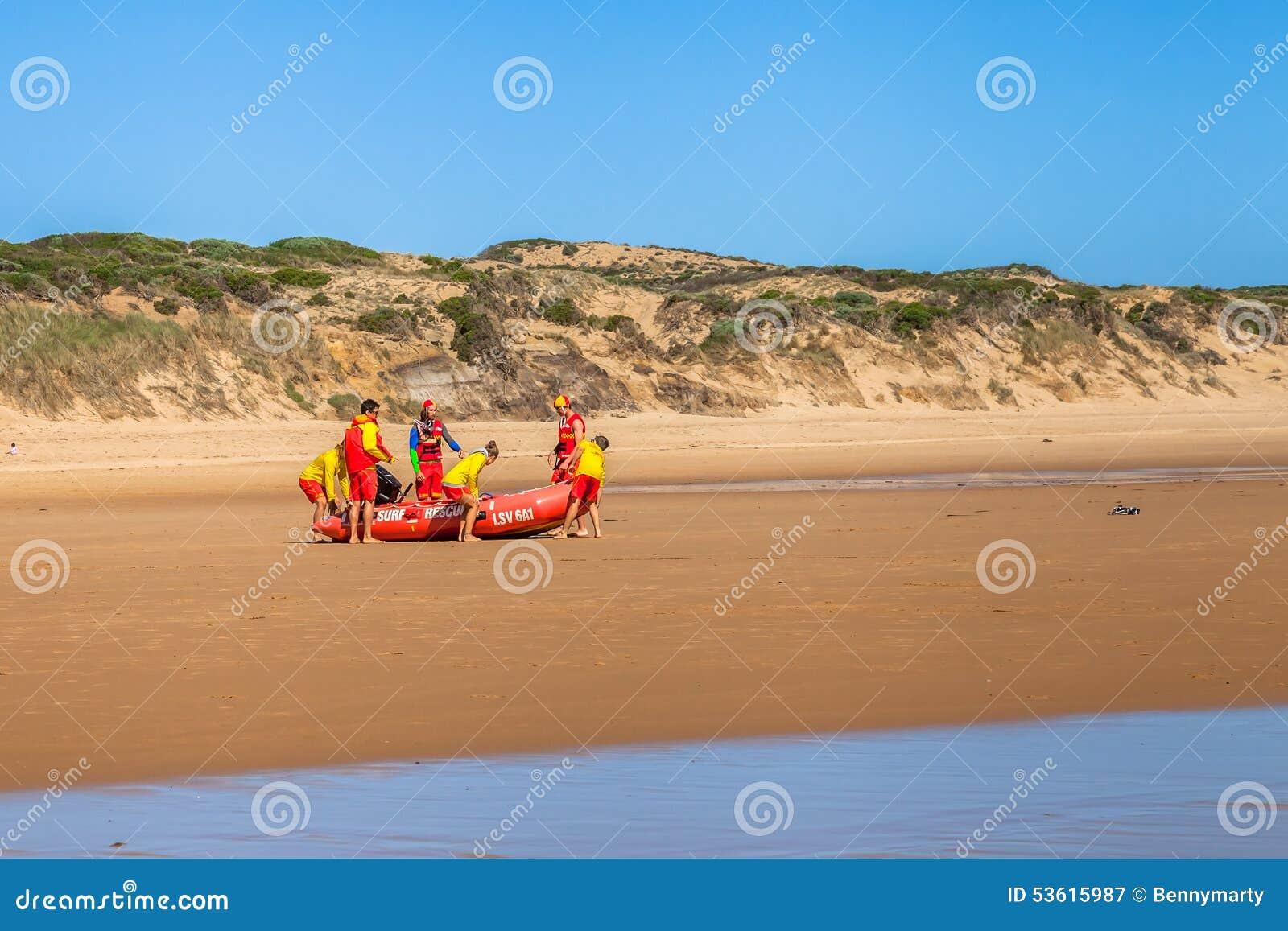 Phillip Island Surf Club