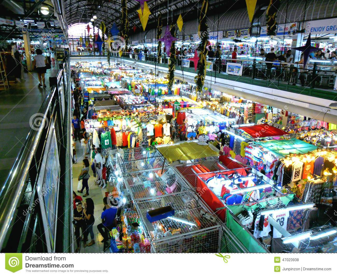 Products and price list that Greenhills Shopping Center has now offered. Find products you want and get an useful information. Greenhills Shopping Center has offered Products and Price list on stilyaga.tk so please be patient and check often!/5().