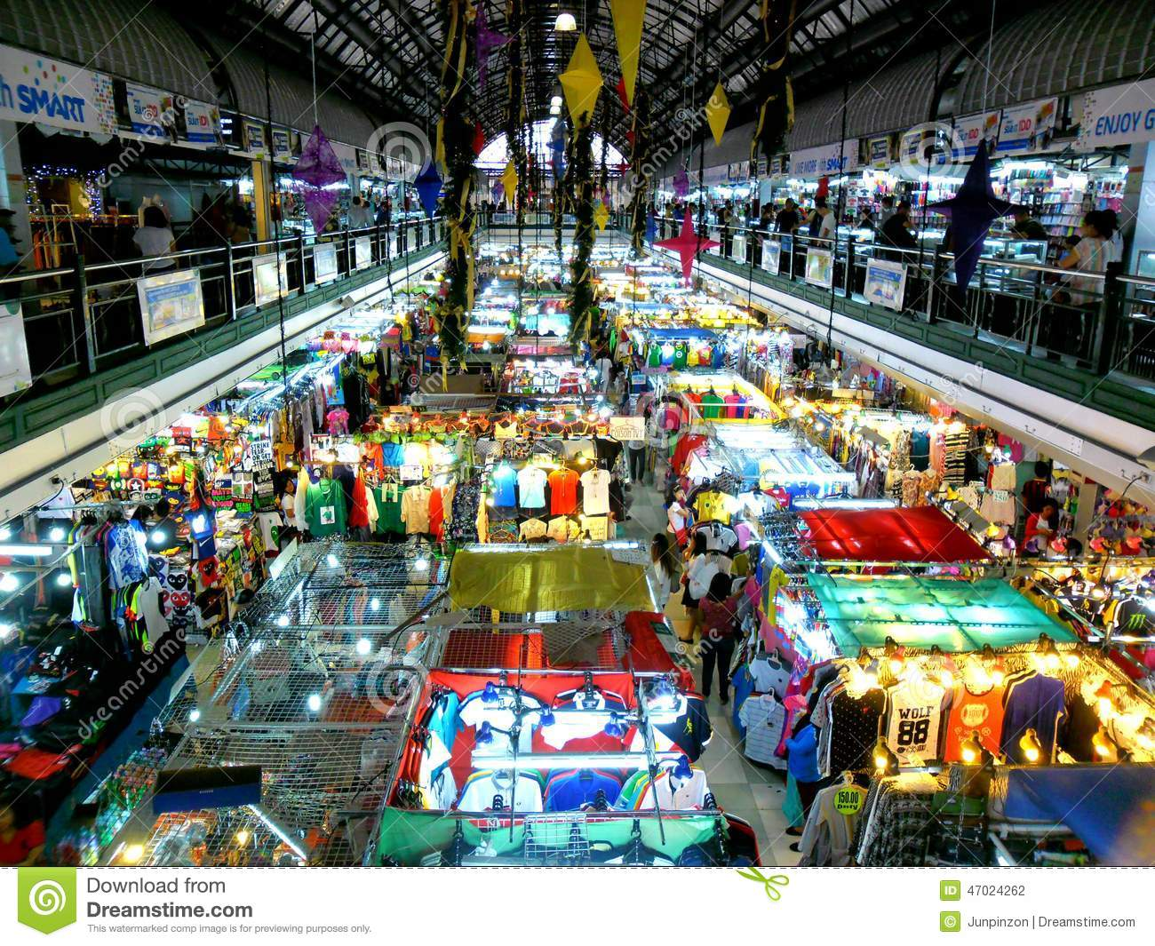 Products and price list that Greenhills Shopping Center has now offered. Find products you want and get an useful information. Greenhills Shopping Center has offered Products and Price list on membhobbdownload-zy.ga so please be patient and check often!/5().