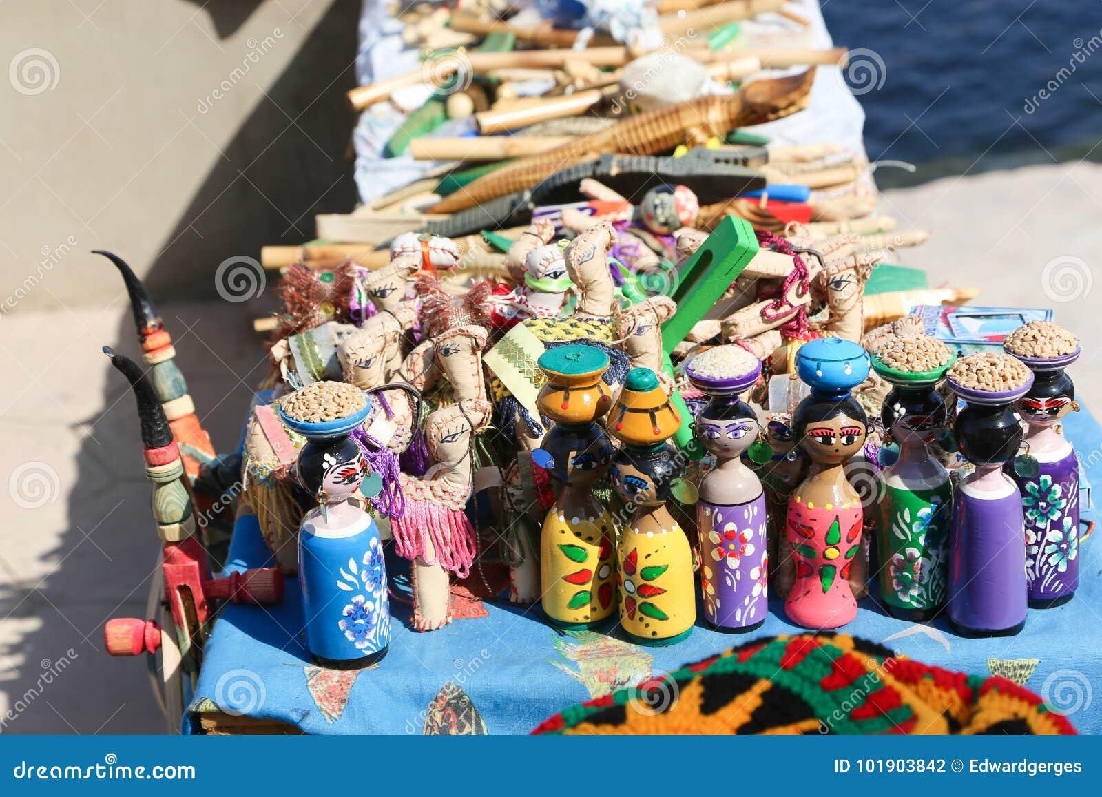 Bazaar stock photo  Image of ingredient, food, goods - 101903842