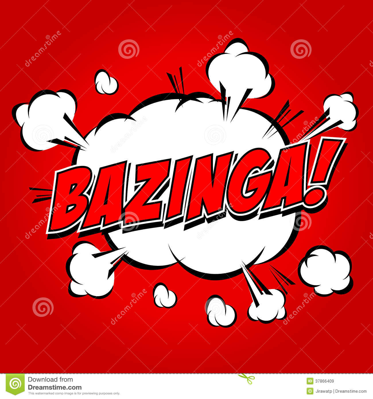 Bubble bazinga full version android casual best android apps free.