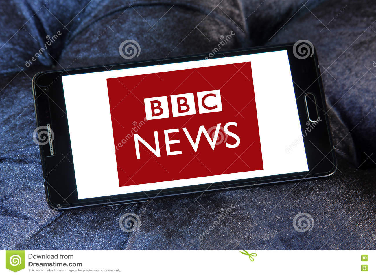 Bbcnews Logo What S The Meaning Of The Bbc News Logo