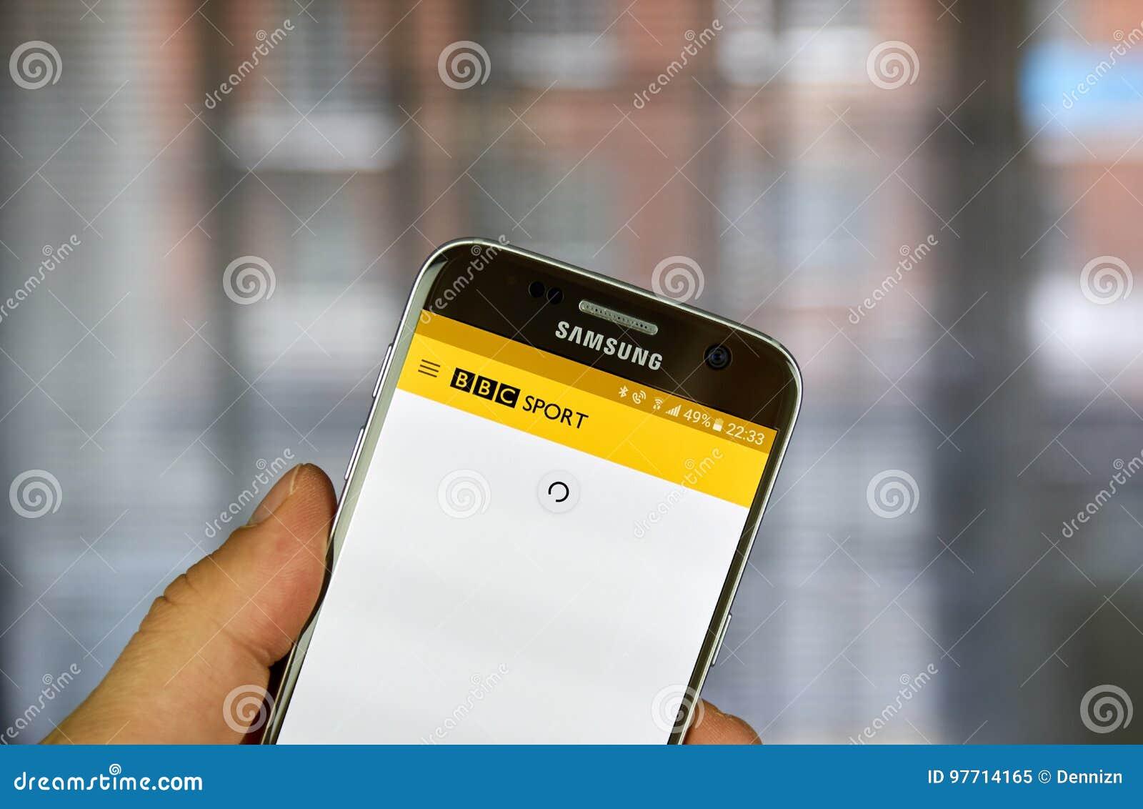Download the bbc sport app bbc news youtube.