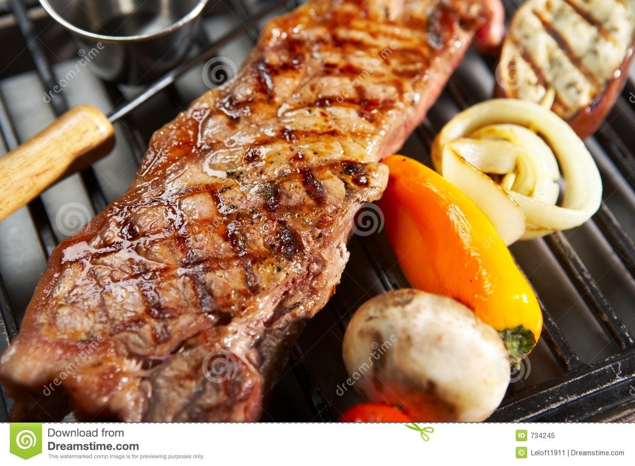 Bbq Stock Photos, Images, & Pictures - 124,595 Images